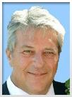 Ron VandenBussche